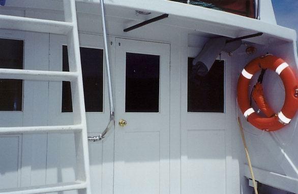 Boats for Sale & Yachts Burton 1975
