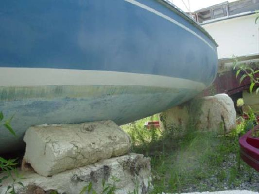 Boats for Sale & Yachts Chrysler Cruiser 1975 All Boats