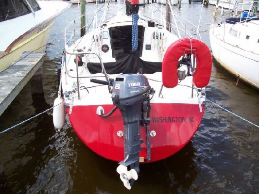 Boats for Sale & Yachts Comar COMET 1975 All Boats