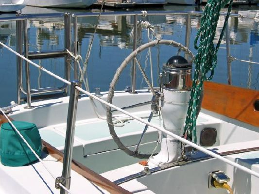 Boats for Sale & Yachts Ericson 1975 All Boats