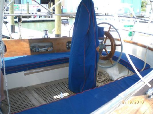 Boats for Sale & Yachts Formosa Sea Tiger 1975 All Boats