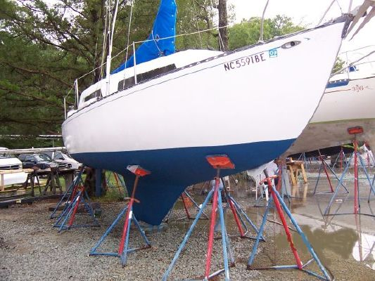 Boats for Sale & Yachts Grampian Sloop 1975 Sloop Boats For Sale