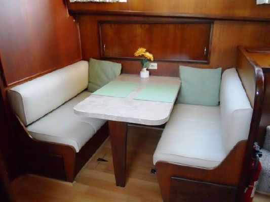 Boats for Sale & Yachts Hatteras 1975 Yacht Fisherman 1975 Hatteras Boats for Sale