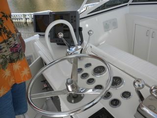 Boats for Sale & Yachts Hatteras Convertible Sportfish 1975 Hatteras Boats for Sale Sportfishing Boats for Sale
