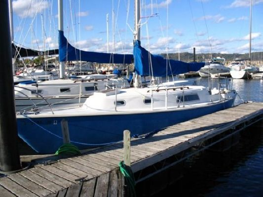 Pearson P 1975 Sailboats for Sale