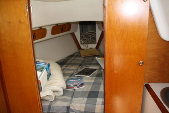 Boats for Sale & Yachts Pearson Sloop 1975 Sailboats for Sale Sloop Boats For Sale