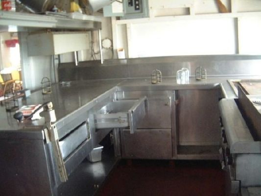 Boats for Sale & Yachts Steel Passenger Excursion Vessel 1975 All Boats