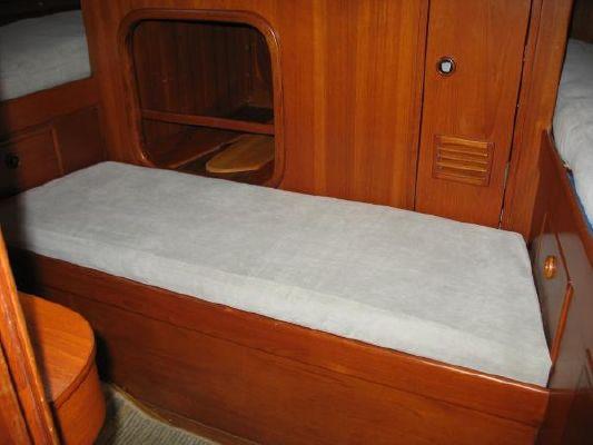 Boats for Sale & Yachts Swan Nautor 1975