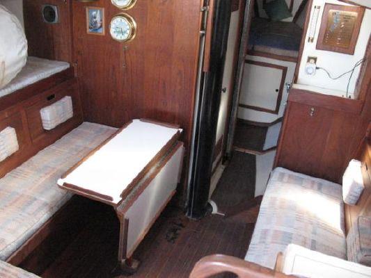 Tartan Custom 1975 Fishing Boats for Sale