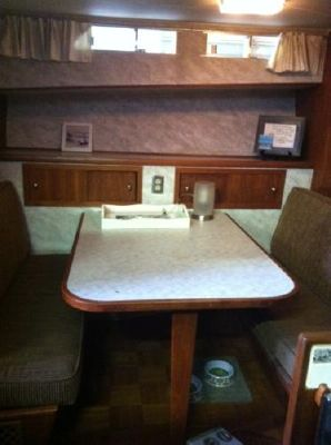 Boats for Sale & Yachts Uniflite Double Cabin 1975 Motor Boats