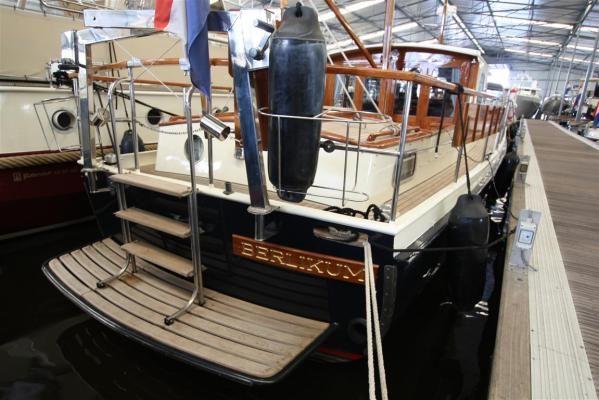 Valk Kotter OK 1975 All Boats