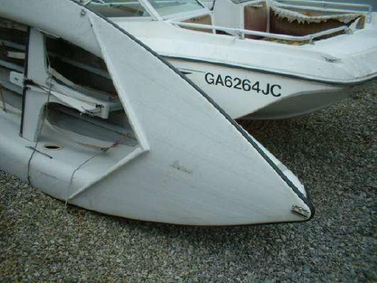 Boats for Sale & Yachts VANGUARD SAILBOATS Flying JR 1975 All Boats