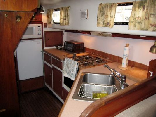 Boats for Sale & Yachts Vaughn 1975 All Boats