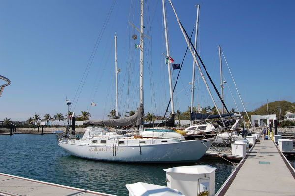 Boats for Sale & Yachts Acapulco Christensen 1976 All Boats
