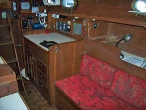 Boats for Sale & Yachts Alajuela 38 1976 All Boats