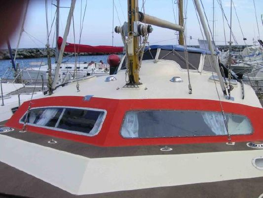 Boats for Sale & Yachts Apache 44 1976 All Boats