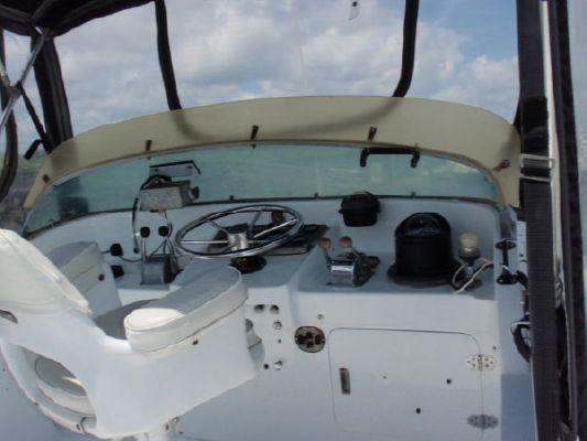 Boats for Sale & Yachts Bertram 31 Flybridge Cruiser 1976 Bertram boats for sale Flybridge Boats for Sale