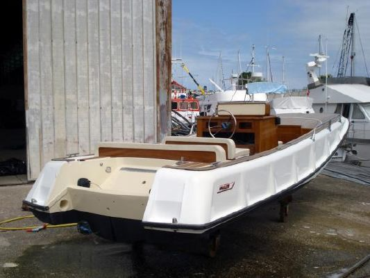 Boston Whaler Outrage 21 1976 Boats for Sale & Yachts