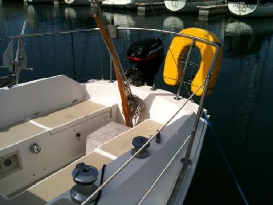 Boats for Sale & Yachts CAL CAL 1976 All Boats