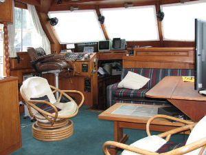 1976 canoe cove tri 2 1976 Canoe Cove Tri