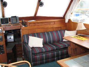 1976 canoe cove tri 3 1976 Canoe Cove Tri