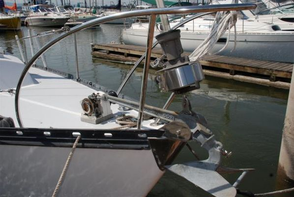 Boats for Sale & Yachts Cascade 1976 All Boats