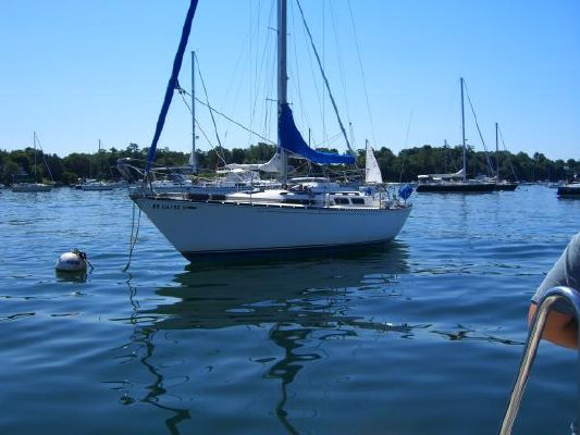 Advantage Yacht Sales Archives - Boats Yachts for sale