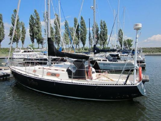 Boats for Sale & Yachts C&C Viking 1976 Viking Boats for Sale