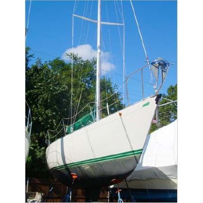 Boats for Sale & Yachts Chaser Peterson 3/4 Ton 1976 All Boats