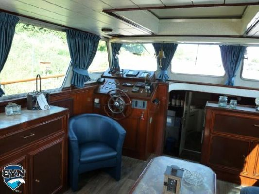 Boats for Sale & Yachts Doggersbank 1600 1976 All Boats