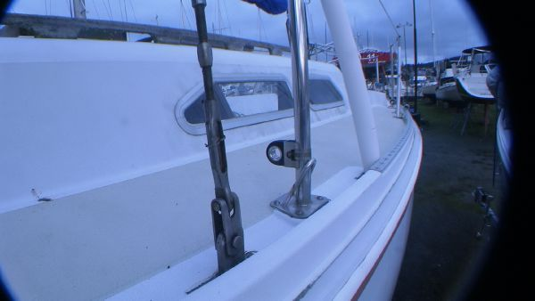 Ericson 29 Boats for Sale Just $13.000 USD **2020 New Sailboats for Sale