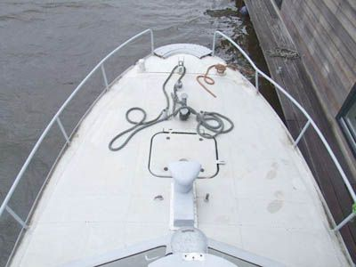 Boats for Sale & Yachts Fast Patrol boat Patrol boat 1976 All Boats