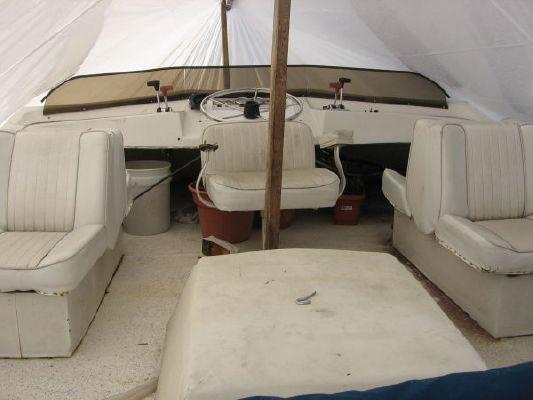 1976 Gibson Flybridge Houseboat Boats Yachts For Sale