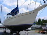 Irwin 37 Mk III 1976 All Boats