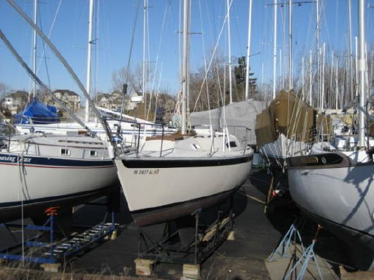 Boats for Sale & Yachts Irwin Citation 1976 All Boats