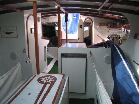 Boats for Sale & Yachts LABBE Two Tonner 1976 All Boats