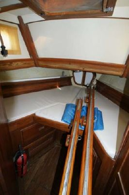 Boats for Sale & Yachts Magellan 1976 All Boats