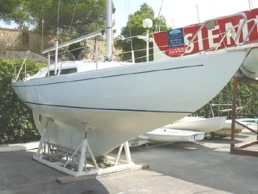 Boats for Sale & Yachts Marieholms 26 IF 1976 All Boats