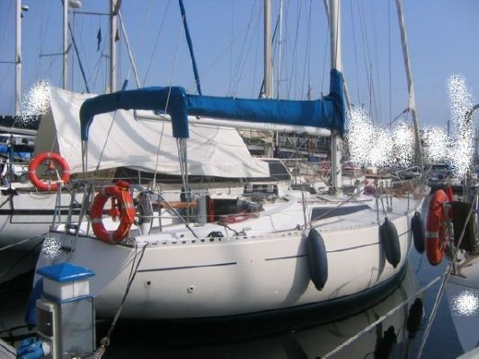 Boats for Sale & Yachts Mistral WIND WEST 35 1976 All Boats