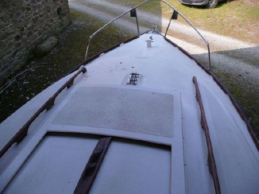 Ocqueteau OCQUETEAU VOILIER 1976 All Boats