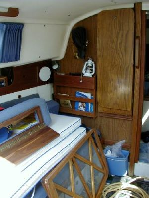 Pearson Sloop 1976 Sailboats for Sale Sloop Boats For Sale