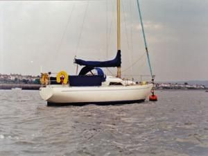 Pioneer 10 1976 All Boats Pioneer Boats for Sale
