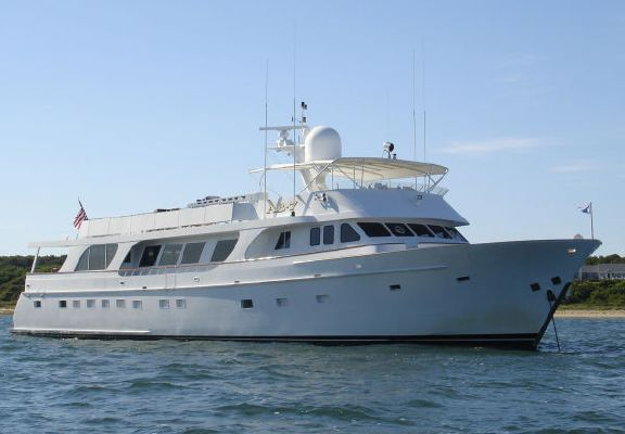 Boats for Sale & Yachts Poole Chaffee Long Range Cruiser 1976 All Boats
