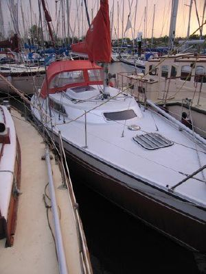 Prospect 900 1976 All Boats