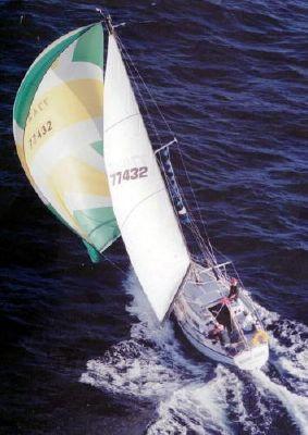 Ranger 33 1976 Ranger Boats for Sale