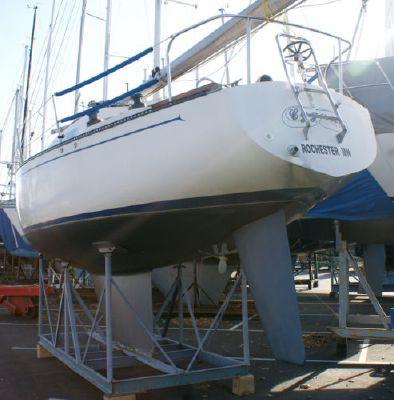 Boats for Sale & Yachts Ranger Ranger 33 1976 Ranger Boats for Sale