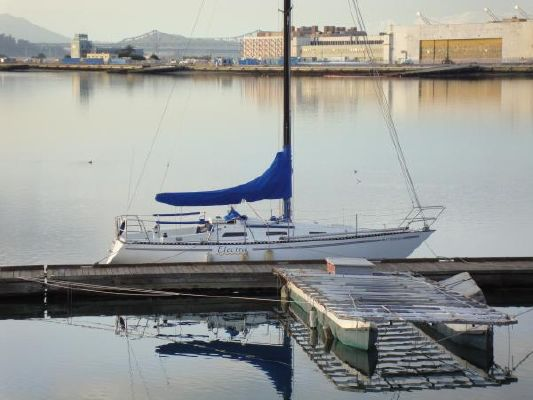 Santana Sloop 1976 Sailboats for Sale Sloop Boats For Sale