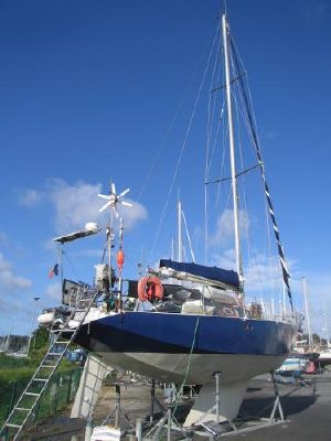 Boats for Sale & Yachts SOFIN REVE D'ANTILLES 1976 All Boats