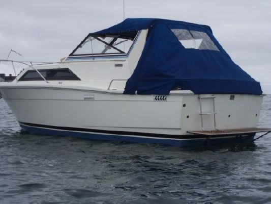 Boats for Sale & Yachts Trojan F26 EXPRESS 1976 All Boats