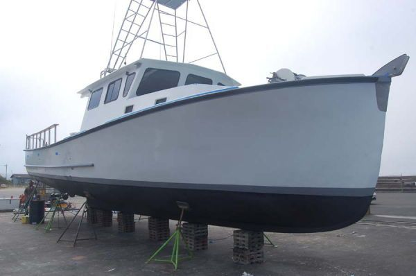 1976 Boats Yachts For Sale Part 32